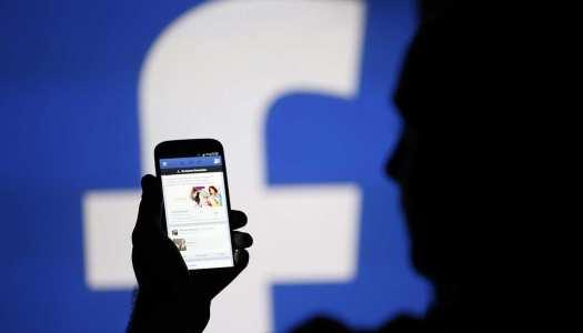 Facebook zacieśnia Twoje więzi społeczne. Tylko zapomniał Ci o tym powiedzieć.