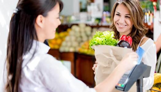 Obsługa Klienta: każdy jest najważniejszy