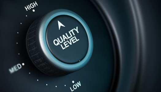Jednostki jakości