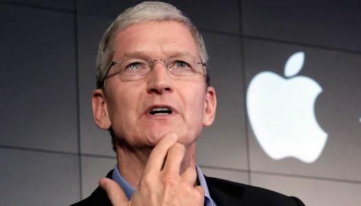 Chcesz innowacji od Apple? Nic nie rozumiesz…