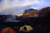 Kilimandzaro_031p