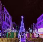 Christmas_Leeds