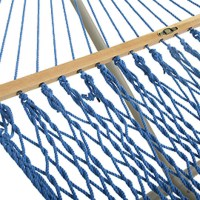Replacement Ring Knot - DuraCord   Hatteras Hammocks   SKU ...