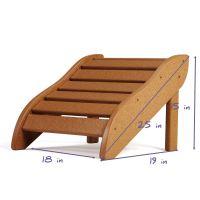 lifetime adirondack chair  Roselawnlutheran