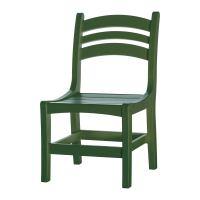 Casual Dining Chair Pawleys Island