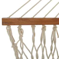 Hammock Chair Instructions Pool Room Chairs Macrame Pattern Collections