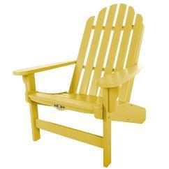 Adirondack Chairs On Sale Rocking Chair Cushions Shop Durawood Essentials