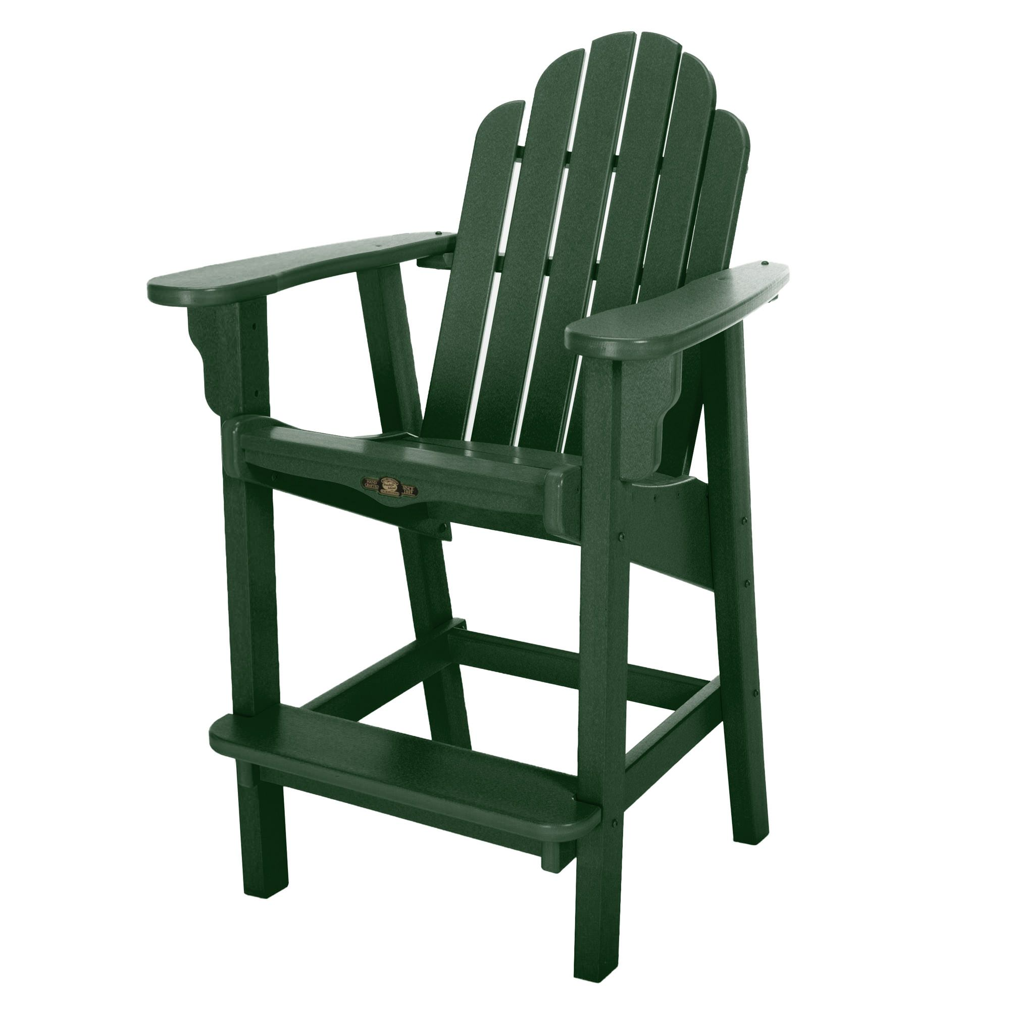 counter height chair monarch dining room chairs durawood essentials pawleys island