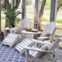 Adirondack Chair Sale Beach Chaise Lounge Chairs Target Durawood Essentials Pawleys Island Hammocks
