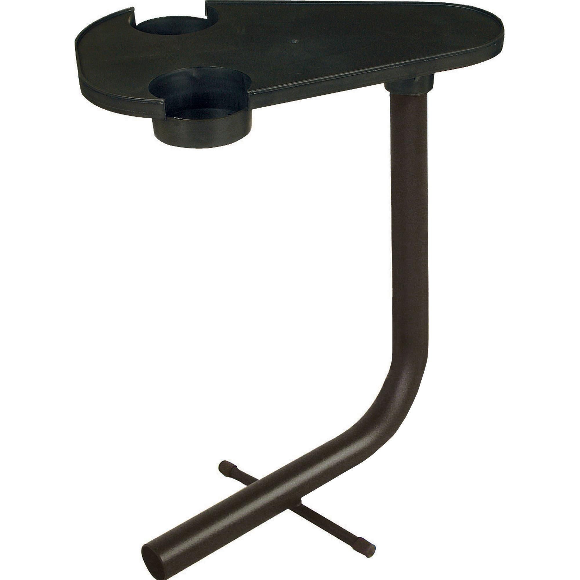 revolving chair spare parts in mumbai shampoo bowl and black poled hammock table on sale tblbktx