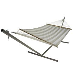 Key West Hammock Chairs Large Bean Bag For Adults Decade Sand Quilted Fabric Pawleys Island
