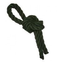 Hammocks Rope Repair Kit on Sale: Fix Your Hammock