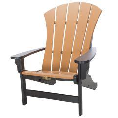 Adirondack Chair Photos For Sex Sunrise Pawleys Island