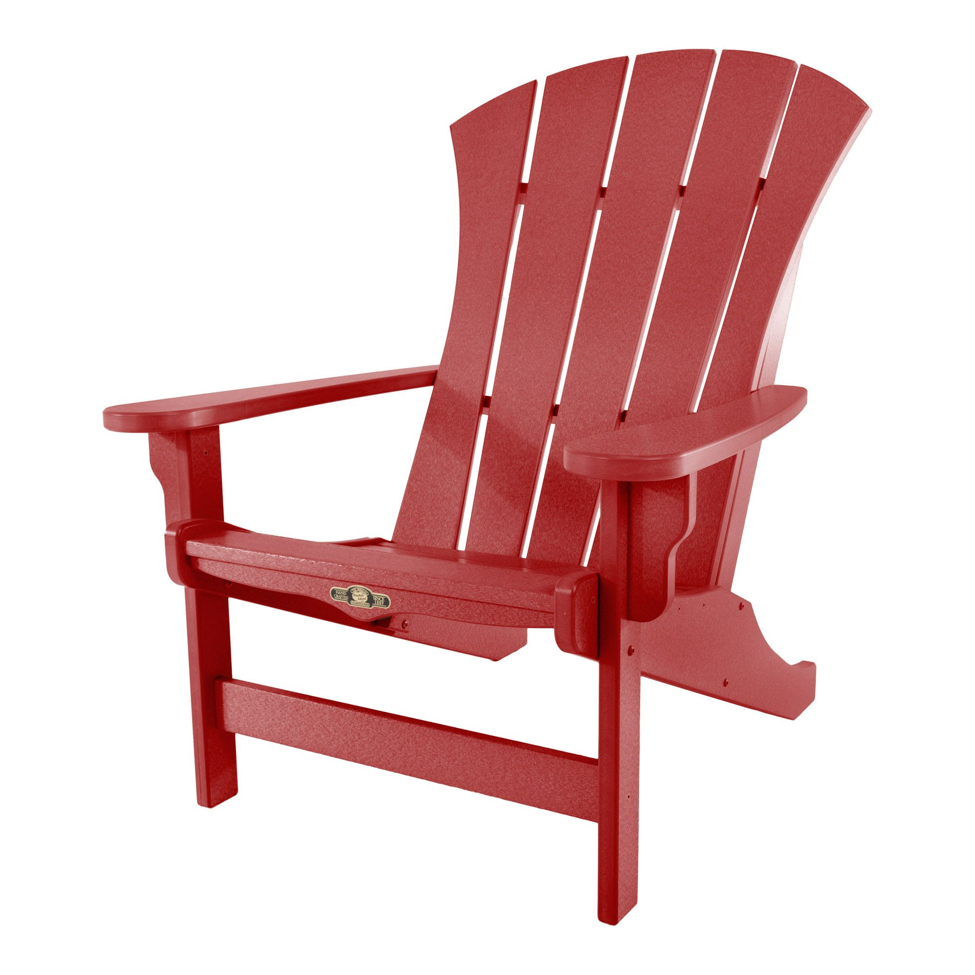 Lifetime Adirondack Chairs Welcome To Pawleys Island Hammocks