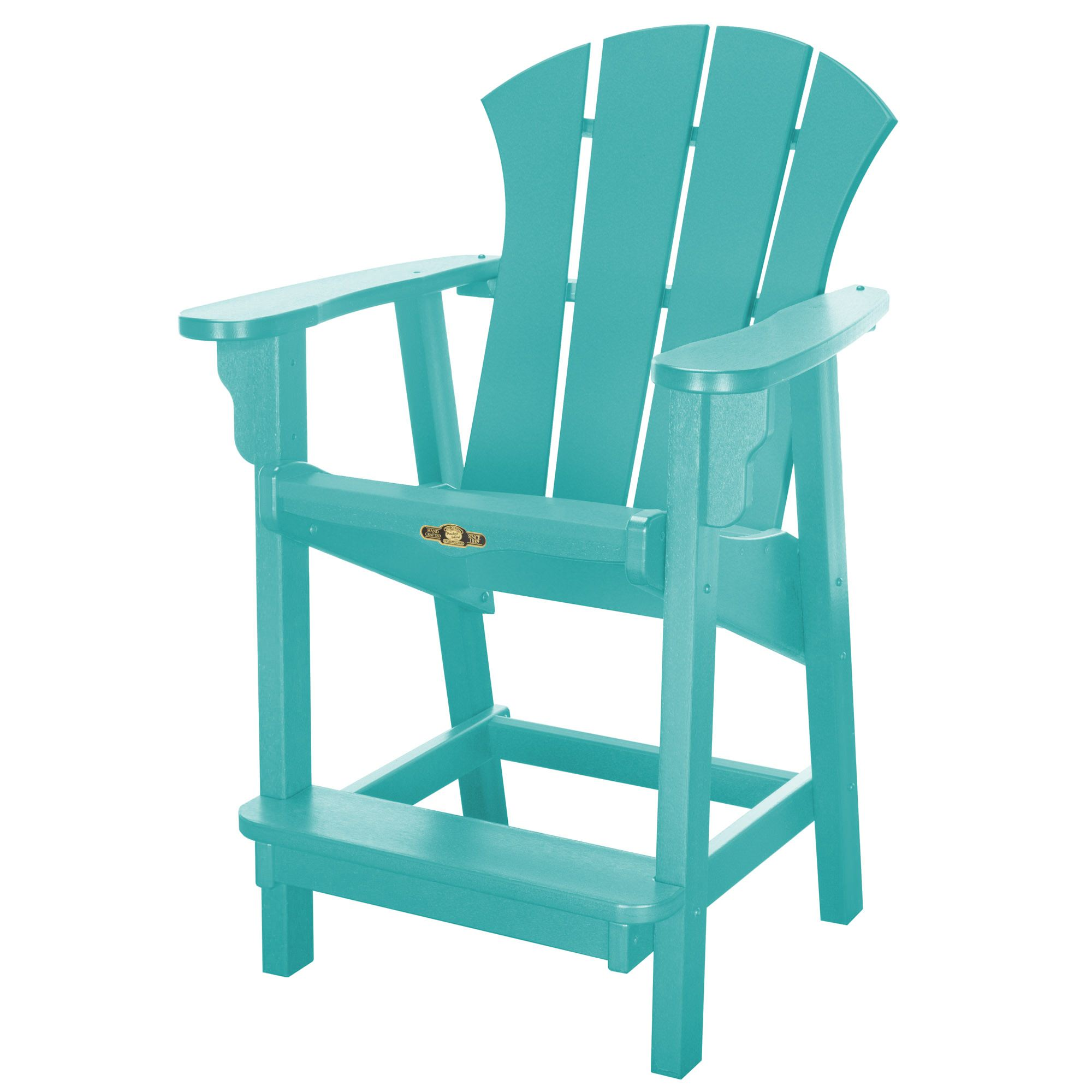 Counter Height Chair Durawood Sunrise Counter Height Chair Pawleys Island