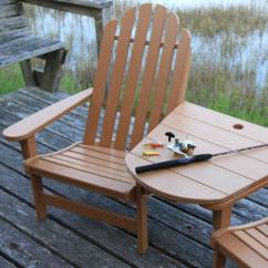 Tete A Chair Outdoor Lightweight Folding Argos Shop For Adirondack Table On Sale