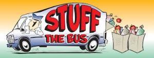 stuffthebus
