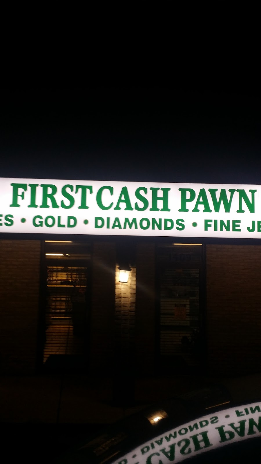 Pawn Shop Gaithersburg Md : gaithersburg, Famous, Pawnbrokers, Frederick, Patrick, Frederick,, 21702,