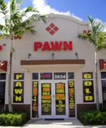 Pawn Shop Gaithersburg Md : gaithersburg, Recommended, Shops, Grasonville, Maryland, United, States.