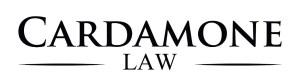 cropped-cardamone-law-logo-jpegfacebook3.jpg