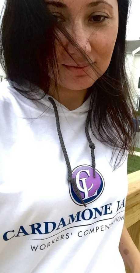 CL Shirt Nat