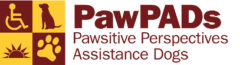 Pawsitive Perspectives Assistance Dogs (PawPADs)