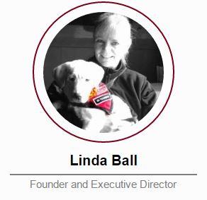 photo of Linda Ball, E.D.