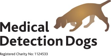 www.medicaldetectiondogs.org.uk