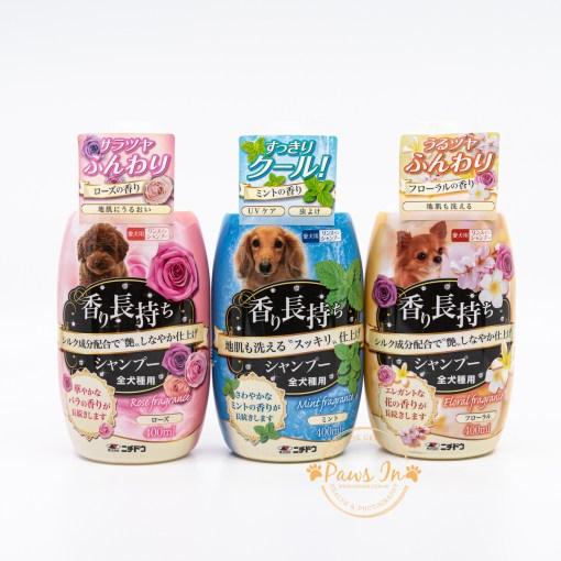 沖涼液, dog shampoo, 寵物沖涼液, 狗 shampoo