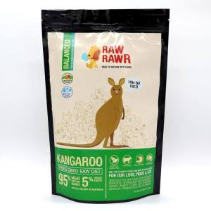 生肉糧, 凍乾生肉糧, 天然糧, 健康狗糧, raw pet food, raw rawrr