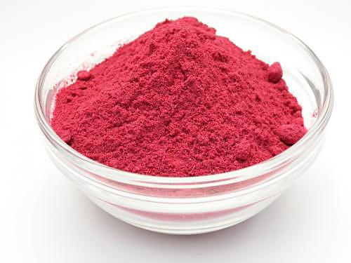小紅莓粉, 補腎, 尿道炎, 補視力, 增強免疫力, 心臟健康, 腎結石, 牙齦炎