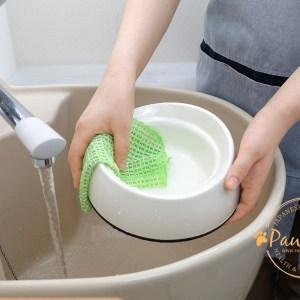 洗碗布, 寵物洗碗布, sanko
