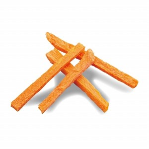 Marukan 凍乾胡蘿蔔, 紅蘿葡, 兔零食, 維他命A, 胡蘿蔔素, 小動物零食
