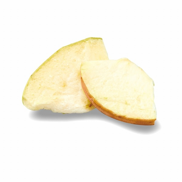 Marukan 凍乾蘋果, 兔零食, 倉鼠零食, 龍貓零食, 刺蝟零食, 小動物零食