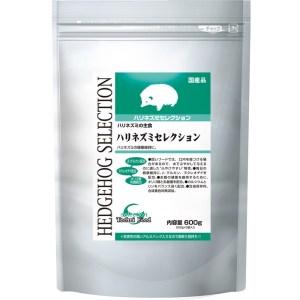 刺蝟糧, 日本刺蝟糧, 刺蝟食物, 刺蝟主食, 優質刺蝟糧