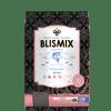 日本 Blismix – 姬松茸+口腔善玉菌三文魚無榖物配方全犬糧(細粒)
