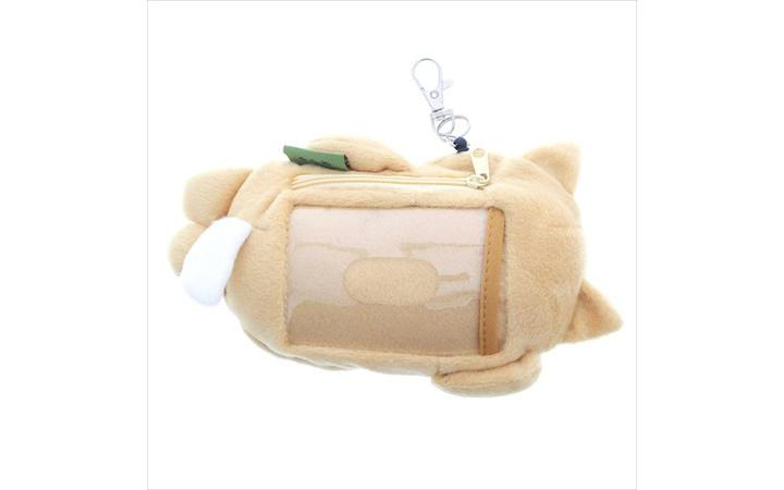 柴犬散紙包, 柴犬精品, 八逹通袋,