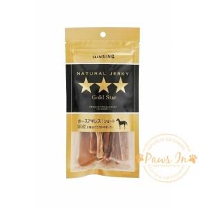 Gold Star 馬筋