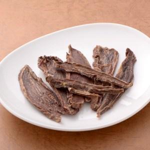 CABALLO 無添加馬肉乾 35g