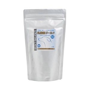 日本 Select Balance 乳酸菌G, 腸胃健康, 腸胃補健, 善玉菌, 乳酸菌, 狗益生菌, 乳鐵蛋白, 啤酒酵母