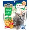 日本 Combo Present 低脂肪貓餅零食 42g