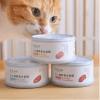 好味小姐 1+1貓鮮食主食罐