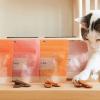 好味小姐 - 貓方塊酥 貓零食