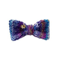 Paint Party Bow