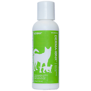 homeopathy remedies for dogs allergies