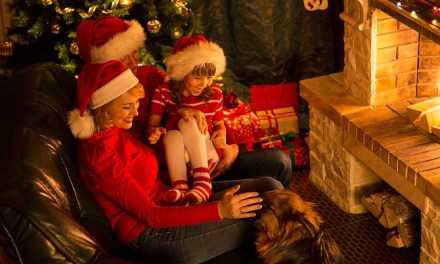 Fun Things To Do With Your Pets During the Holidays