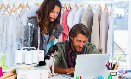 How Pets Would Benefit The Workplace