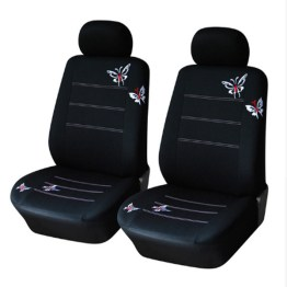 Butterfly Car Seat Covers 1 1