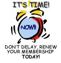 dont-delay-renew-your-membership-today-ontario-numismatic-