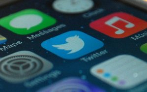 A first look at Twitter's new beta app and its bid to remain 'valuable and relevant'